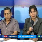 Chiclayo: Abandono PP. JJ. La Primavera