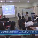 Chiclayo: Organizan concurso escolar por el día del Turismo