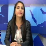 Chiclayo: Participación política de la mujer
