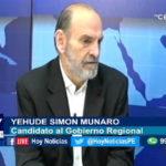 Chiclayo: Propuestas para el desarrollo de Lambayeque