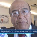 Chiclayo: Mejoran cifras de centro de empleo – Lambayeque