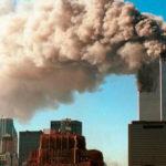 Internacional: El cine y la música recuerdan el 11 de setiembre