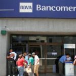BBVA despide a  más de 1000 trabajadores en México