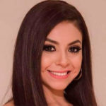 Nacional: Miss Perú Cajamarca logra salir de coma