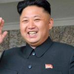 Corea del Norte ofreció desnuclearizar su principal central