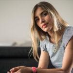 Nacional: Korina Rivadeneira estaría embarazada