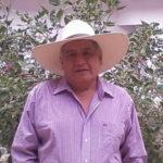 Lambayeque: Hermano e hijos del gobernador Humberto Acuña sufren accidente