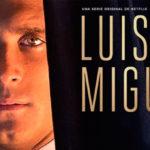 """Netflix: Actor de """"Luis Miguel, la Serie"""" confirmó segunda temporada"""