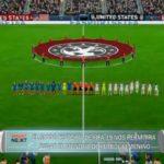 El camino, modo historia de FIFA 19, nos permitirá jugar el mundial de fútbol femenino