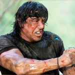 """Internacional: Se inicia el rodaje de """"Rambo 5"""""""