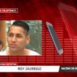 Plantel espera vencer a Sipesa en Chimbote