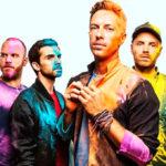 El 14 de noviembre Coldplay estrenará su filme documental