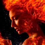 20th Century Fox muestra un avance de X-Men: Dark Phoenix