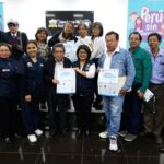 Lima: Diresa Callao pide a padres de familia vacunar a sus niños contra el sarampión