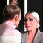 Lady Gaga confiesa abuso sexual por parte de un famoso de Hollywood
