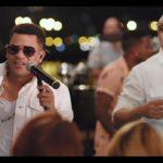 Estreno: Gente de Zona lanza versión salsa de 'Cuando calienta el sol' de Luis Miguel