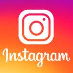 Se funda la red social Instagram