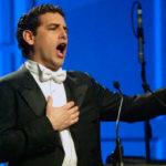 Internacional: Público Chileno se rinde ante talento de Juan Diego Flórez