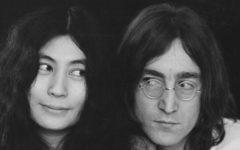 """La canción """"Imagine"""" ve la luz gracias a John Lennon"""