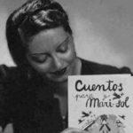 Fallece la escritora chilena Marta Brunet
