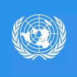 La ONU declara el Día Mundial del Habitad