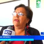 Trujillo: Residuos orgánicos podrían convertirse en abono y combustible
