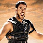 """Cineasta Ridley Scott comienza a trabajar en la secuela de la cinta """"Gladiador"""""""