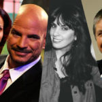 Diversas personalidades se pronuncian ante el ASILO DIPLOMÁTICO de Alan García