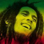 El reggae es declarado Patrimonio Inmaterial de la Humanidad