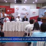 Chiclayo: Se brindara homenaje a la gastronomía de Cajamarca