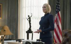 Hoy se estrena la sexta temporada de 'House of Cards', en Netflix