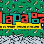 Lollapalooza 2019 Chile anuncia su cartel ofical