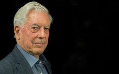 Novela de Mario Vargas Llosa es considerada como una de las mejores del año