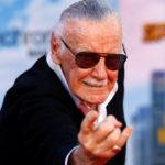 Universo Marvel: Adiós Stan Lee