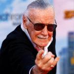 Universo Marvel: Adiós Stan Lee