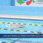 Chiclayo: Una muy buena alternativa para este verano