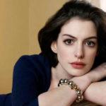 """Anne Hathaway en negociaciones para protagonizar filme de """"Plaza Sésamo"""""""