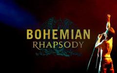 El 2018 le perteneció a Bohemian Rhapsody