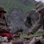"""Cine: """"Wiñaypacha"""" queda fuera de los Oscars 2019"""
