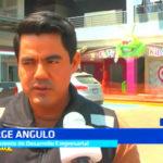 Trujillo: Comerciantes informales aumentarán a 10 mil por fiestas