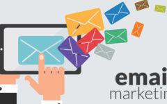 7 tendencias que dominarán el Email Marketing en 2019