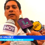Gobierno Regional: Valdez mantendrá al gerente general en el cargo
