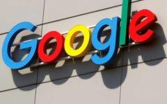 El buscador censurado de Google para China podría cerrar definitivamente