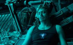 """""""Avengers: Endgame"""" rompe record antes de su estreno"""