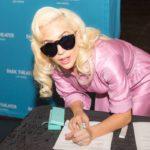 Lady Gaga ¿lanzará nuevo disco en 2019?
