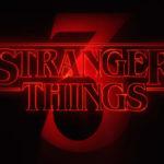Stranger Things: La pista que dejó el teaser de la tercera temporada