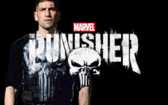 "Netflix: ""The Punisher"" estrenará su segunda temporada en esta plataforma"