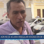 Chiclayo: Aún no se aclara irregular asignación de camioneta