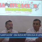 """Chiclayo: """"Gamificación"""" una nueva metodología de aprendizaje"""