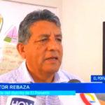 Municipio distrital aprueban ordenanza contra acoso sexual callejero